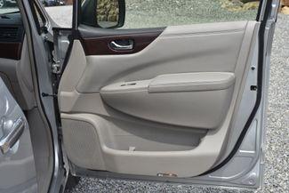 2015 Nissan Quest SV Naugatuck, Connecticut 10