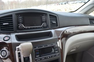 2015 Nissan Quest SV Naugatuck, Connecticut 17