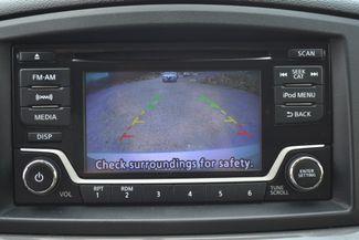 2015 Nissan Quest SV Naugatuck, Connecticut 18