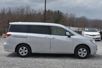 2015 Nissan Quest SV Naugatuck, Connecticut 5