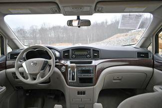 2015 Nissan Quest S Naugatuck, Connecticut 16