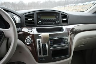 2015 Nissan Quest S Naugatuck, Connecticut 21