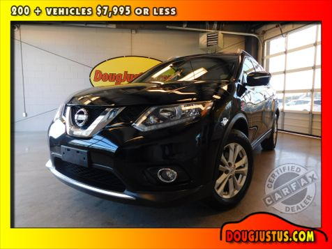 2015 Nissan Rogue SV in Airport Motor Mile ( Metro Knoxville ), TN