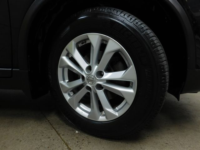 2015 Nissan Rogue SV in Airport Motor Mile ( Metro Knoxville ), TN 37777