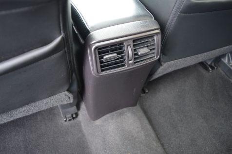 2015 Nissan Rogue SL AWD in Alexandria, Minnesota