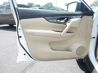 2015 Nissan Rogue SL Batesville, Mississippi 18