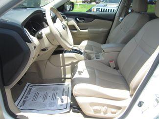 2015 Nissan Rogue SL Batesville, Mississippi 19