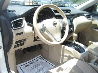 2015 Nissan Rogue SL Batesville, Mississippi 20