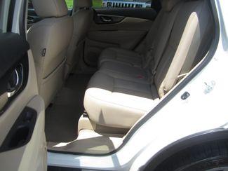 2015 Nissan Rogue SL Batesville, Mississippi 28
