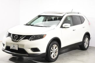 2015 Nissan Rogue SV in Branford, CT 06405