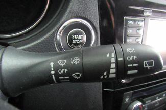 2015 Nissan Rogue SV Chicago, Illinois 15