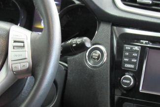 2015 Nissan Rogue SL Chicago, Illinois 13