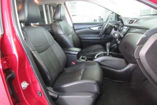 2015 Nissan Rogue SL Chicago, Illinois 17