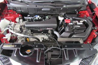 2015 Nissan Rogue SL Chicago, Illinois 37