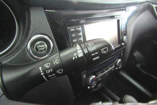 2015 Nissan Rogue SL Chicago, Illinois 33