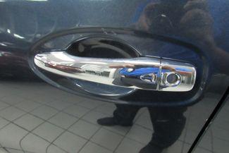 2015 Nissan Rogue SL Chicago, Illinois 18