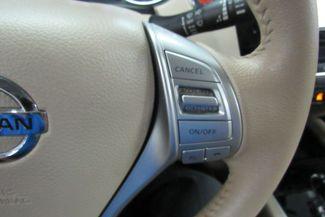 2015 Nissan Rogue SL Chicago, Illinois 26