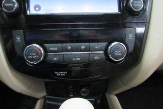 2015 Nissan Rogue SL Chicago, Illinois 30
