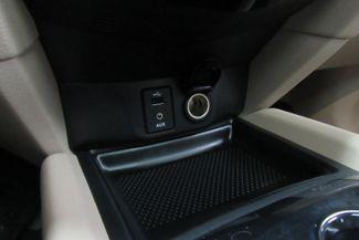 2015 Nissan Rogue SL Chicago, Illinois 32