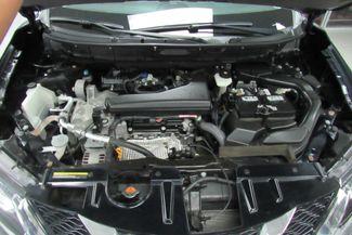 2015 Nissan Rogue SL Chicago, Illinois 36