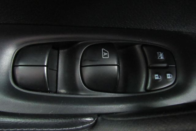 2015 Nissan Rogue SL Chicago, Illinois 22