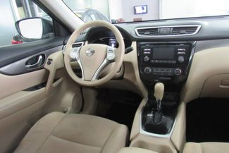 2015 Nissan Rogue S Chicago, Illinois 12