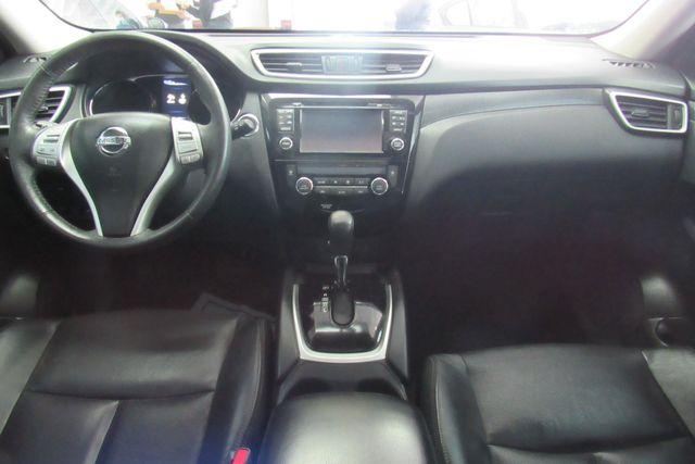 2015 Nissan Rogue SL Chicago, Illinois 10