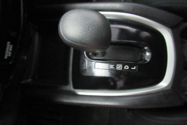 2015 Nissan Rogue SV Chicago, Illinois 17