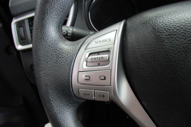 2015 Nissan Rogue SV Chicago, Illinois 21