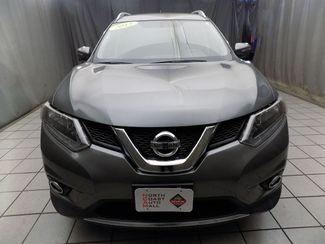2015 Nissan Rogue SL  city Ohio  North Coast Auto Mall of Cleveland  in Cleveland, Ohio