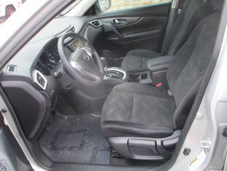 2015 Nissan Rogue S Farmington, MN 2