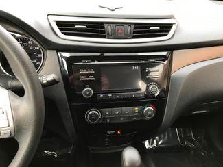 2015 Nissan Rogue S Farmington, MN 7
