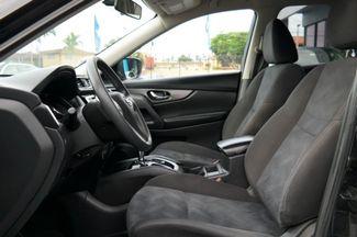 2015 Nissan Rogue S Hialeah, Florida 10