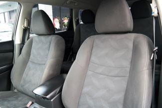 2015 Nissan Rogue S Hialeah, Florida 13