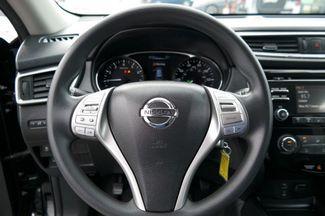 2015 Nissan Rogue S Hialeah, Florida 14