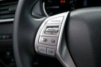 2015 Nissan Rogue S Hialeah, Florida 15