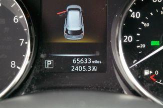 2015 Nissan Rogue S Hialeah, Florida 18