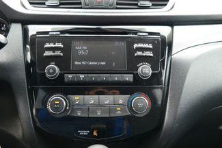 2015 Nissan Rogue S Hialeah, Florida 19