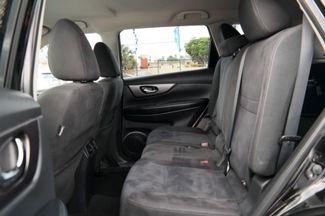 2015 Nissan Rogue S Hialeah, Florida 25
