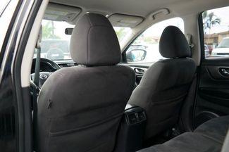 2015 Nissan Rogue S Hialeah, Florida 26