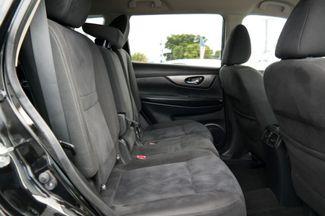 2015 Nissan Rogue S Hialeah, Florida 33