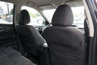 2015 Nissan Rogue S Hialeah, Florida 34