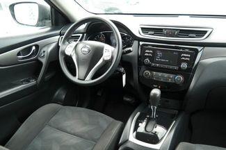 2015 Nissan Rogue S Hialeah, Florida 35