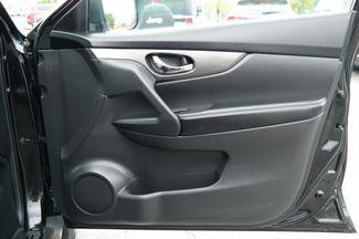 2015 Nissan Rogue S Hialeah, Florida 36