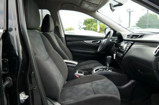 2015 Nissan Rogue S Hialeah, Florida 38