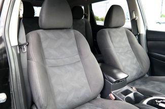 2015 Nissan Rogue S Hialeah, Florida 40