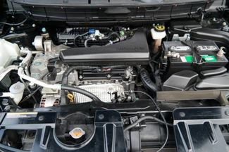 2015 Nissan Rogue S Hialeah, Florida 42