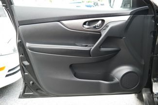 2015 Nissan Rogue S Hialeah, Florida 7