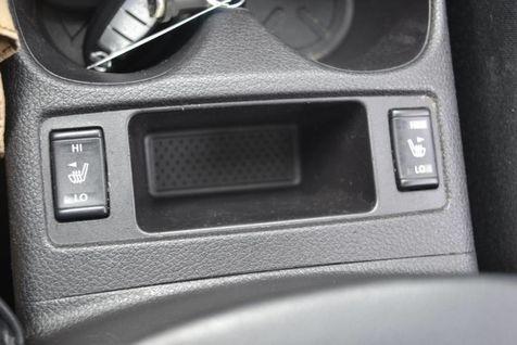 2015 Nissan Rogue SL   Huntsville, Alabama   Landers Mclarty DCJ & Subaru in Huntsville, Alabama