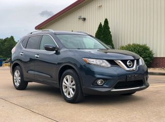 2015 Nissan Rogue SV in Jackson, MO 63755